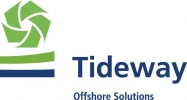 DEME's subsidiary Tideway has the specialised knowledge, experience and techniques that are required for the installation of high voltage marine power cables. Tideway manages the complete installation process.