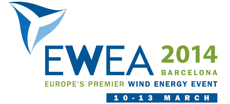 EWEA14-Logo_Date_LR