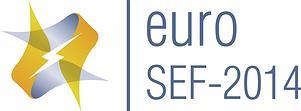 eurosef_logo
