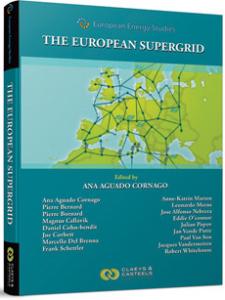 Supergrid Book