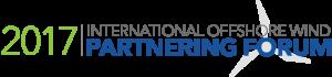 2017 IPF Logo