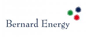 Bernard Energy